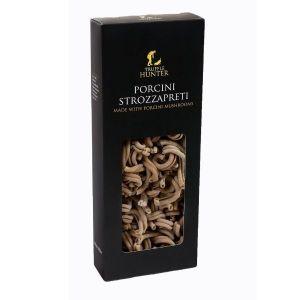 Porcini Strozzapreti (250g) Mushroom Gourmet Pasta