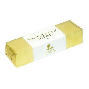White Truffle Butter (100g) - For Cooking