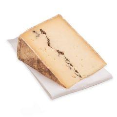 Black Truffle Gloucester Cheese (220g)