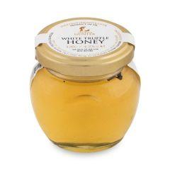 White Truffle Honey - Acacia Honey Condiment - Gourmet Food-120g